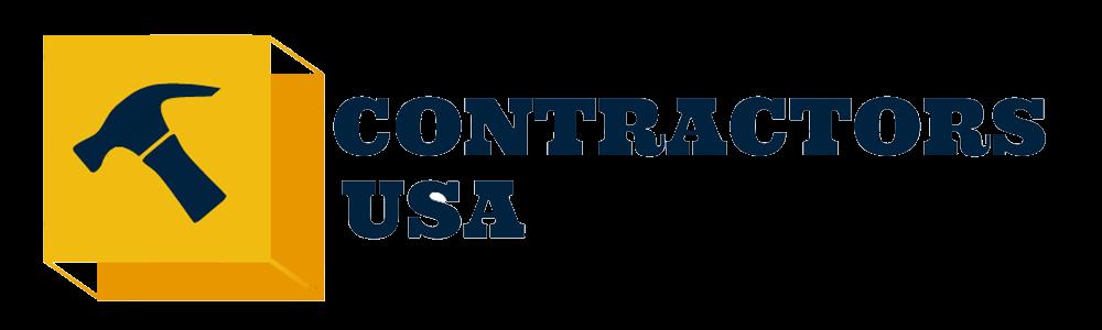 Contractors USA